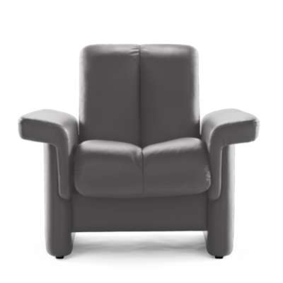 Picture for Stressless Legend Chair, Lowback by Ekornes