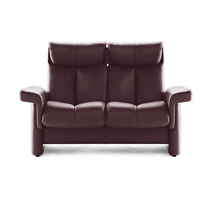 Picture of Stressless Legend Loveseat, Highback by Ekornes