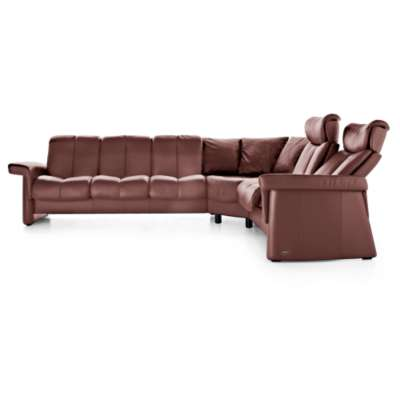 Picture for Stressless Legend Sectional by Ekornes