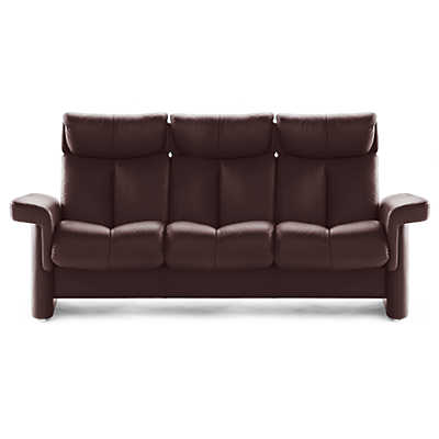 Picture of Stressless Legend Sofa, Highback by Ekornes