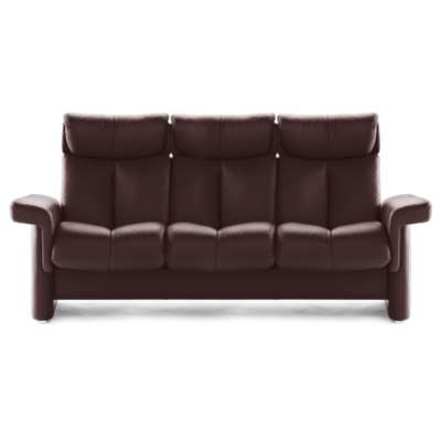Picture for Stressless Legend Sofa, Highback by Ekornes
