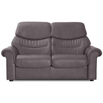 Picture of Stressless Liberty Loveseat, Highback by Ekornes