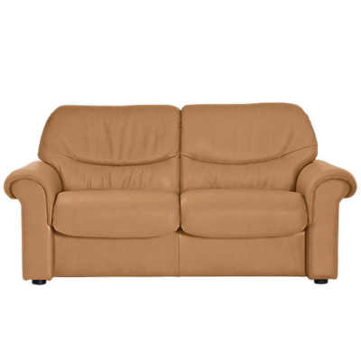 Picture of Stressless Liberty Loveseat, Lowback by Ekornes