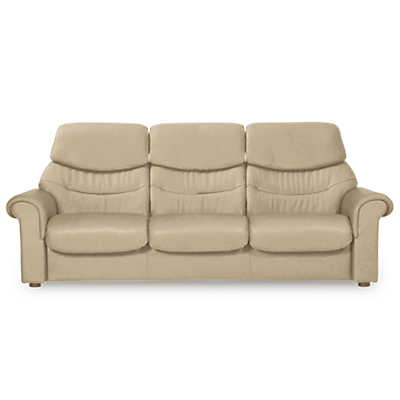 Picture of Stressless Liberty Sofa, Highback by Ekornes