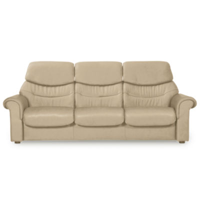 Ekornes Stressless Liberty Highback Sofa