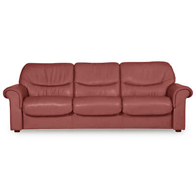 Picture of Stressless Liberty Sofa, Lowback by Ekornes