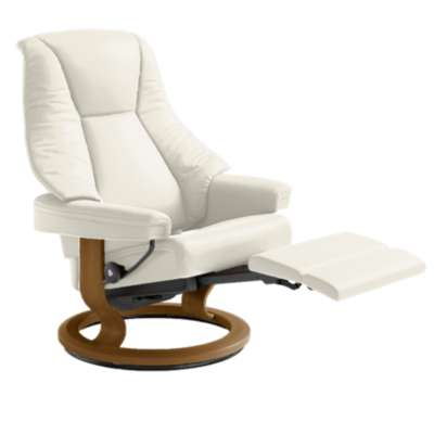 Picture for Stressless Live Chair Large with LegComfort Base by Ekornes