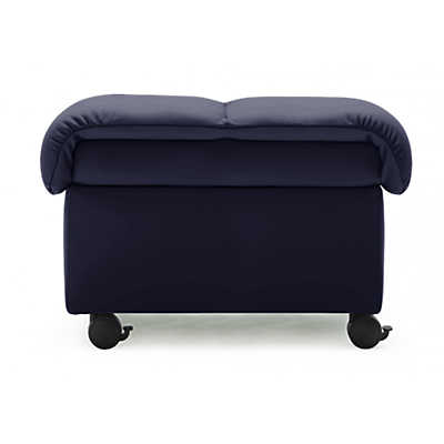 Picture of Stressless Large Soft Ottoman by Ekornes