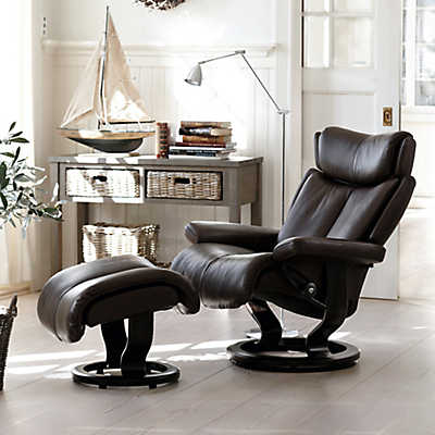On Sale. Picture Of Stressless Magic Chair ... Design Inspirations