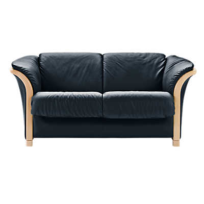 Picture of Manhattan Loveseat by Ekornes