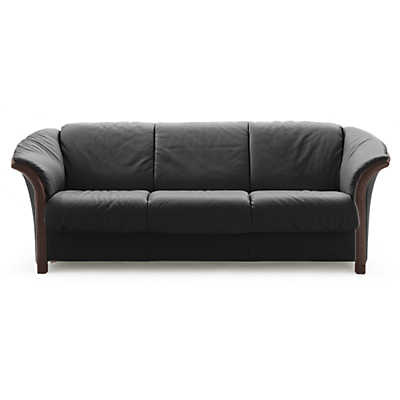 Picture of Manhattan Sofa by Ekornes