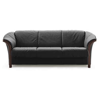 Picture of Manhattan Sofa by Ekornes