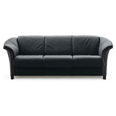 Manhatten Sofa Clic Home Manhattan Sofa In Light Gray Thesofa
