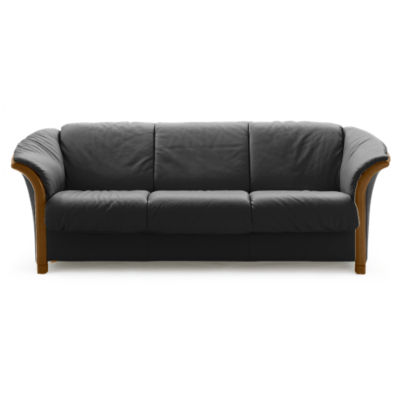 Stressless Manhattan Sofa