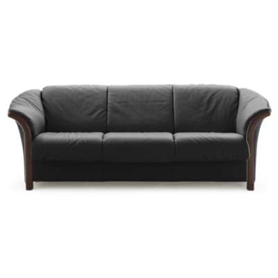 Picture for Manhattan Sofa by Ekornes