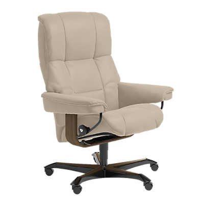 Picture of Stressless Mayfair Office Chair by Ekornes