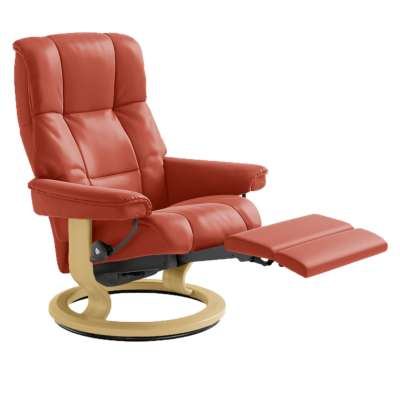 Picture for Stressless Mayfair Chair Large with LegComfort Base by Ekornes