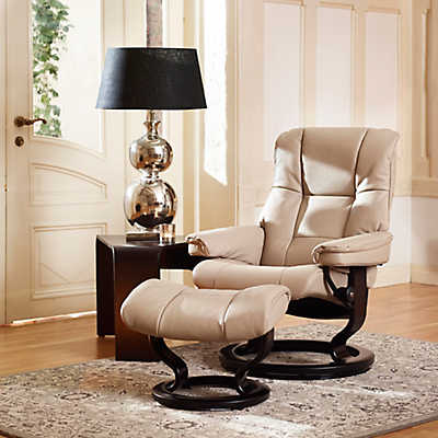 On Sale. Picture Of Stressless Mayfair Chair ...