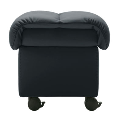 Picture of Stressless Medium Soft Ottoman by Ekornes