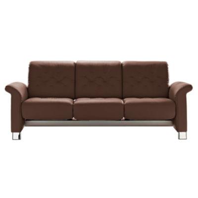 Stressless Metropolitan Sofa
