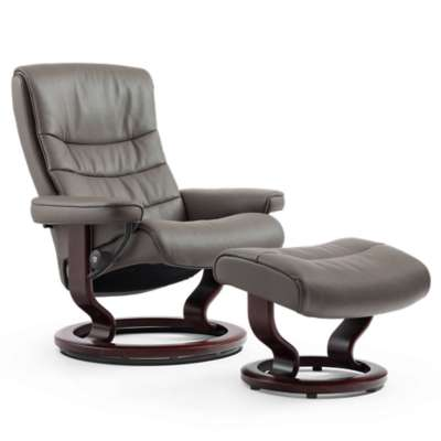 Picture for Stressless Nordic Chair Large by Ekornes
