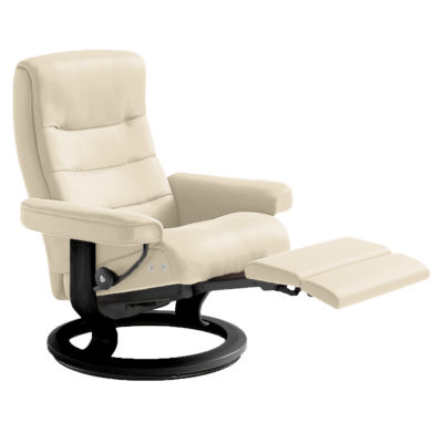 Picture of Stressless Nordic Chair Large with LegComfort Base by Ekornes