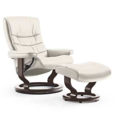 Picture of Stressless Nordic Chair Medium by Ekornes