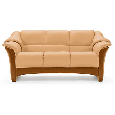 ekornes sofa reviews ekornes stressless windsor high back sofa thesofa. Black Bedroom Furniture Sets. Home Design Ideas