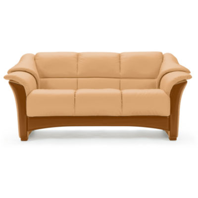 Picture of Oslo Loveseat by Ekornes