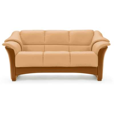 Picture for Oslo Loveseat by Ekornes