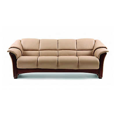 Picture of Oslo Sofa by Ekornes