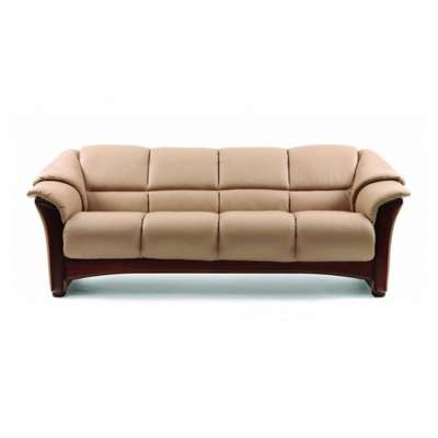 Picture for Oslo Sofa by Ekornes