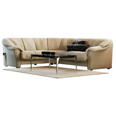 Picture of Stressless Oslo Sectional