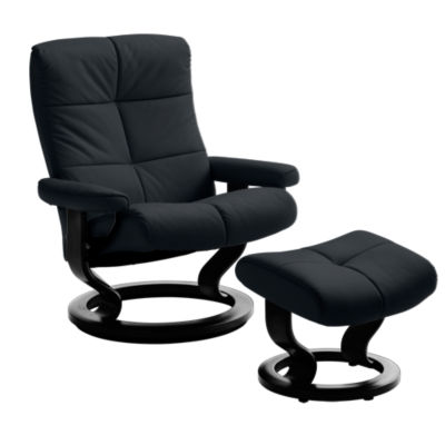 Picture of Stressless Oxford Chair, Small
