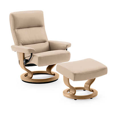 Picture of Stressless Pacific Chair