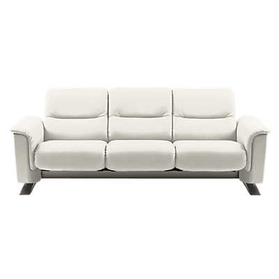 Picture of Stressless Panorama Sofa by Ekornes