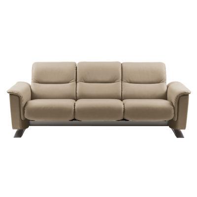 Stressless Panorama Sofa