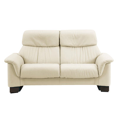 Picture of Stressless Paradise Medium Loveseat, Highback