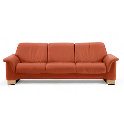 Picture of Stressless Paradise Large Sofa, Lowback by Ekornes