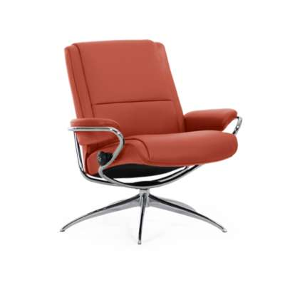 Picture for Stressless Paris Low-Back Chair by Ekornes