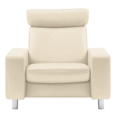 Picture of Stressless Pause Chair, High-back by Ekornes