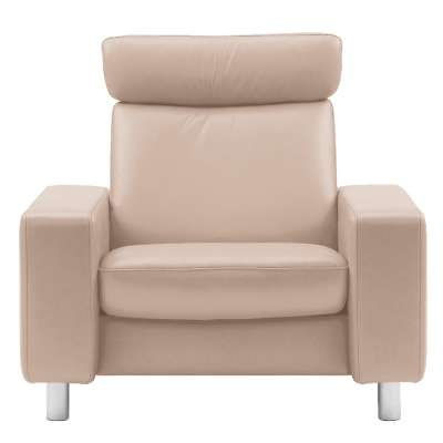Picture for Stressless Pause Chair, High-back by Ekornes