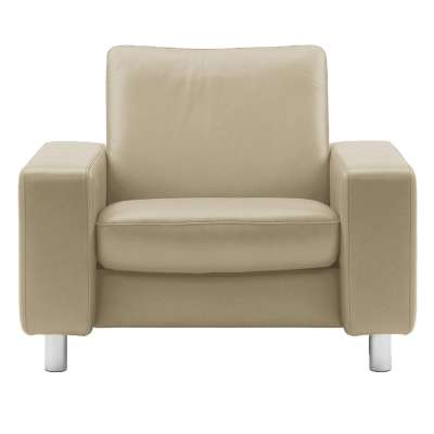 Picture for Stressless Pause Chair, Low-back by Ekornes