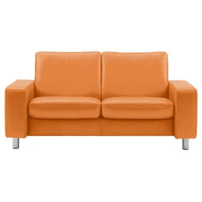 Picture for Stressless Pause Loveseat, Low-back by Ekornes