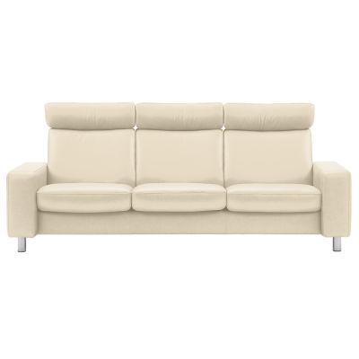 Stressless Pause Sofa High back by Ekornes