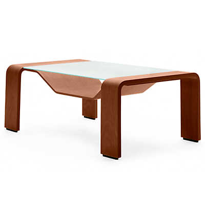 Picture of Pegasus Table by Ekornes