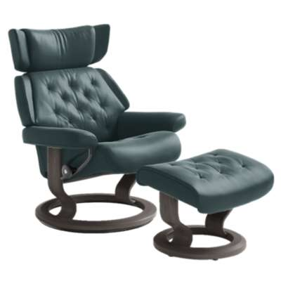 Picture for Stressless Skyline Chair Large with Classic Base by Ekornes