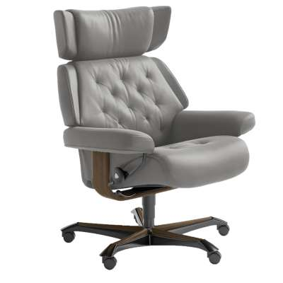 Picture for Stressless Skyline Office Chair by Ekornes
