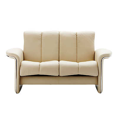 Picture of Stressless Soul Loveseat, Lowback