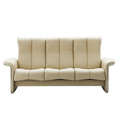 Picture of Stressless Soul Sofa, Highback